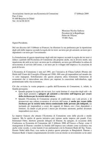 090217_Sarkozy-ita