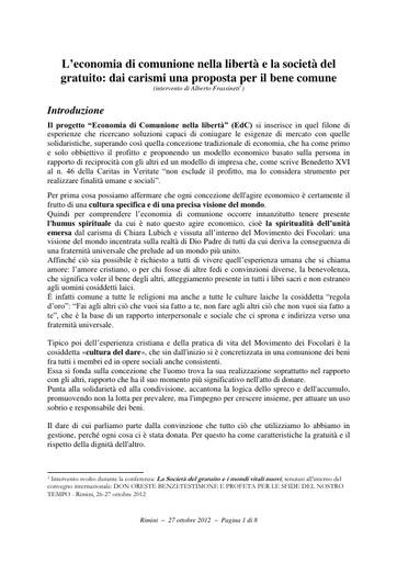 121026_Benzi_Frassineti