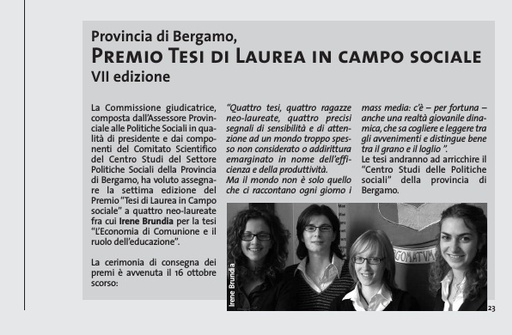 convegno-2007_brundia