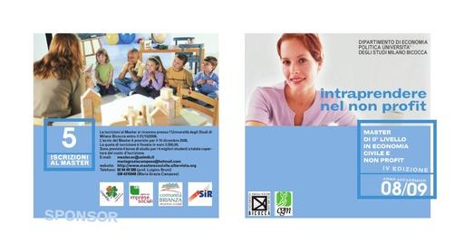 Brochure_master_Bicocca_2008-2009