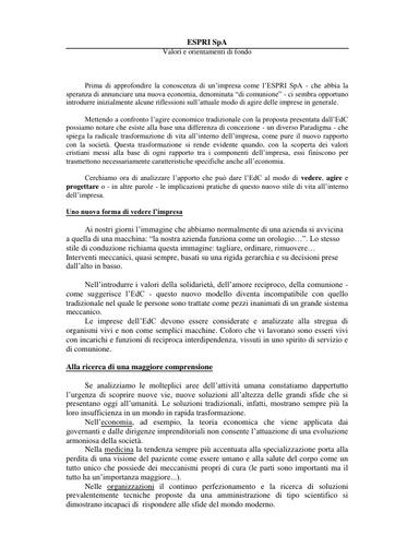 Espri_Valori_e_orientamenti_di_fondo