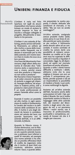 convegno-2007_francischinelli