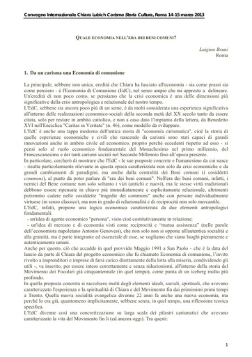 130314_Roma_Chiara_Lubich_Bruni