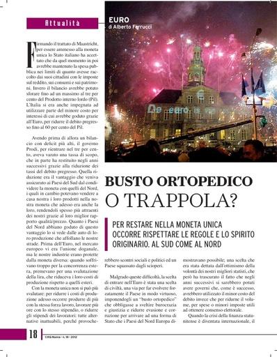120925_CN_Euro_trappola_Ferrucci