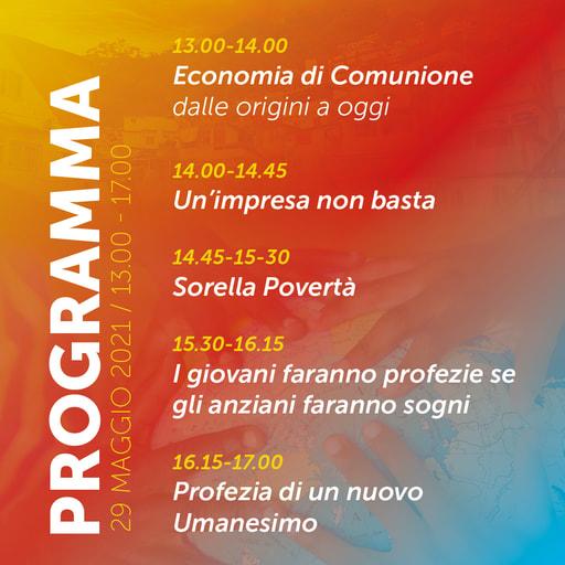 210529-30-Anni-EdC-Estratto-programma-social-IT