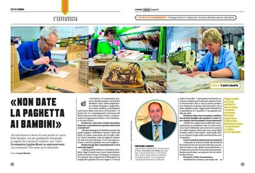 130630_Credere_Intervista-Bruni