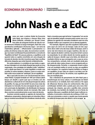 1507_John Nash e a EdC