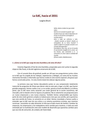 110528_La__EdC_hacia_el_2031_Bruni_esp