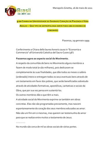 26_portoghese