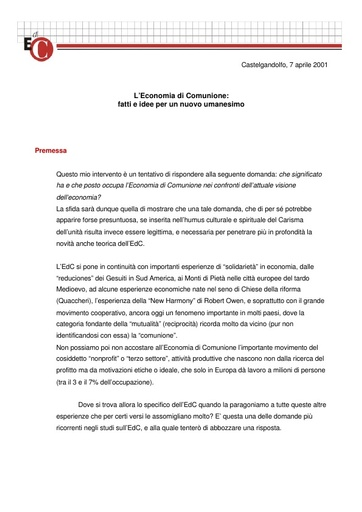 congresso-2001_bruni