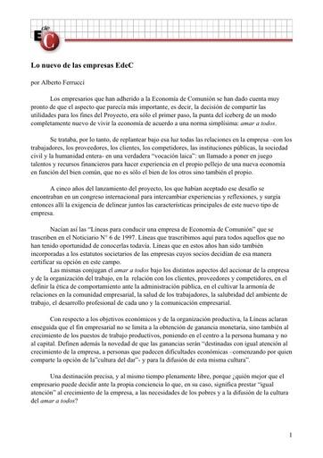 Ferrucci_azienda_es