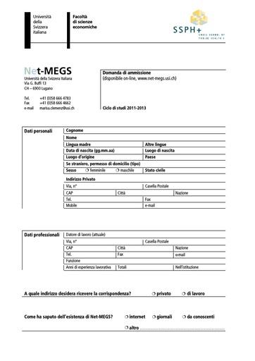 2011_net-megs_modulo-iscrizione