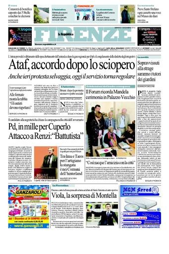 131207_Repubblica_Fi_SEC_Bruni
