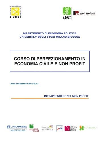 120705_economia_civile_2012-2013_brochure
