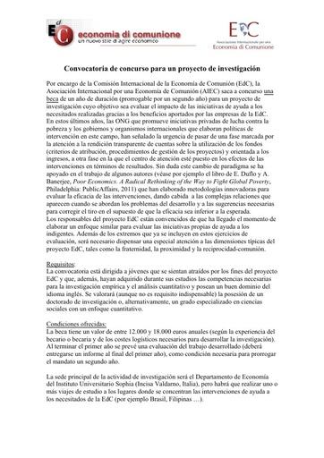 Concurso_beca_investigacion_esp