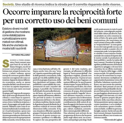 121014_Benicomuni3_Il_Portico_Pelligra
