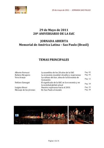 110529_Textos_Jornada_Sao_Paulo_29mayo_espanol