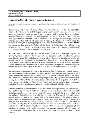 090724_ABCDEconomy_Subsidiarity