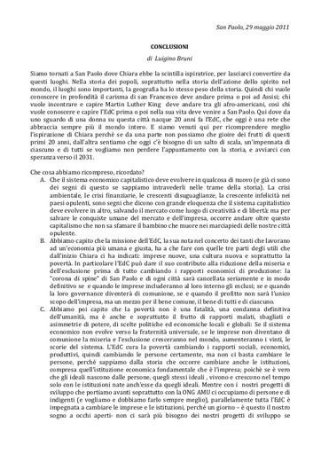110529_Conclusioni_Bruni