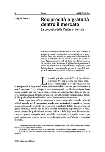 10_01_Aggiornamenti_Sociali_Bruni