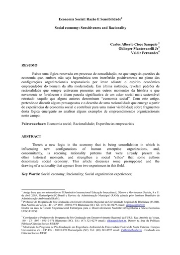Paper_Valdir_Fernandes_042003
