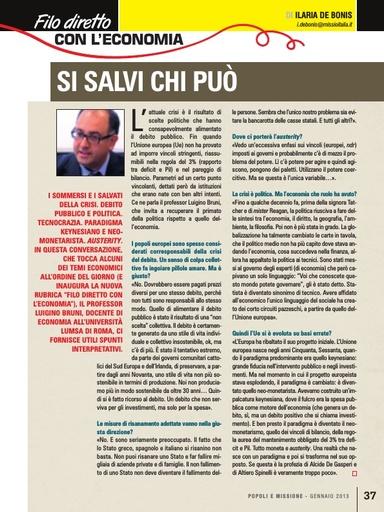 130101_Popoli_Missione_Bruni