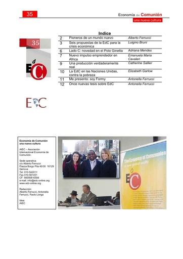 EdC35_esp