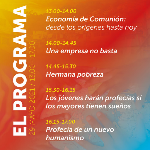 210529-30-Años EdeC-El programa-extracto-social-ES