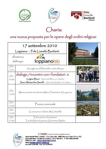 100917_Charis_INVITO