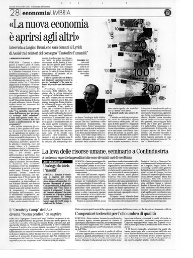 131128_Giornale_Umbria_Int_Bruni