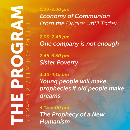 210529-30Years EoC-The program-extract-social-EN