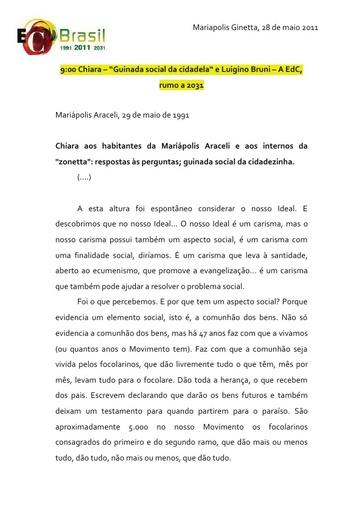 28_portoghese