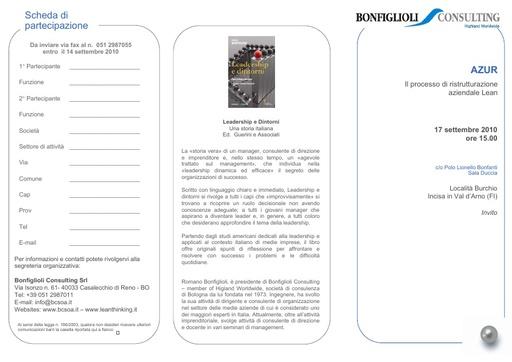 100917_Azur_ Bonfiglioli_INVITO