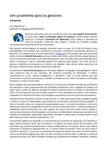 130605_Avvenire_Um_juramento_para_os_gestores