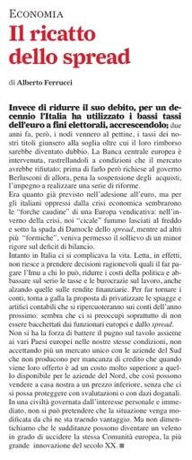 131210_CN_Ricatto_Spread_Ferrucci