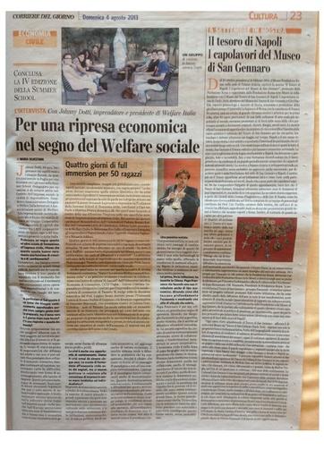 130804_Corriere_del_Giorno_SS_Taranto