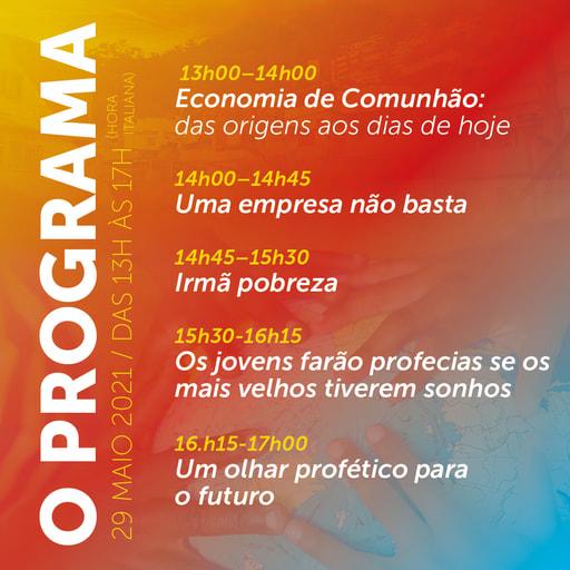 210529-30-Anos-EdeC-O-programa-extracto-social-PT