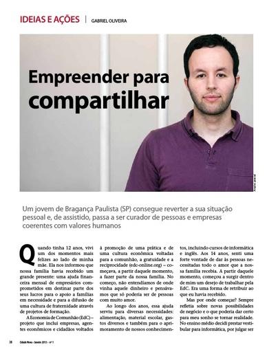 1301_Empreender_para_compartilhar