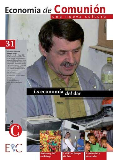 EdC31_español