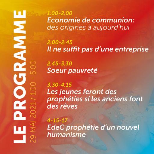 210529-30-Ans EdeC-Le programme-extrait social-FR