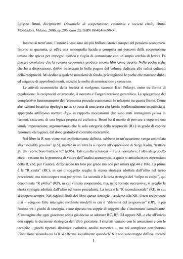06_Reciprocita_Bellanca