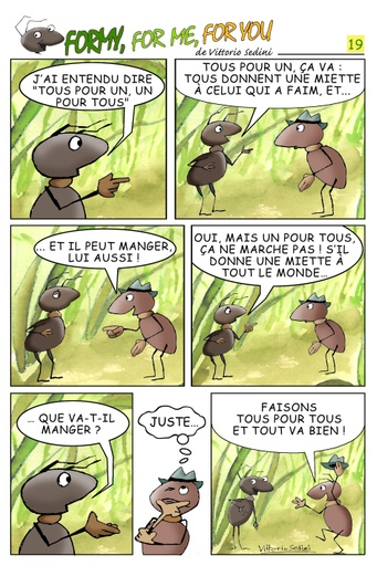 FORMY-19-francese