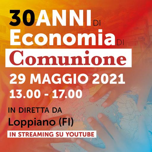 210529-30 Anni EdC-Locandina social-IT