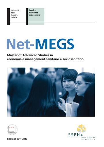 2011_net-megs-brochure