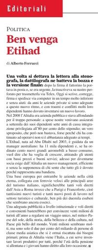 140310_CN_Alitalia_Ethiad_Ferrucci