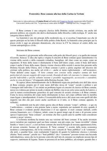 120509_Cile_Congresso_Social_Bruni
