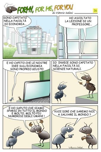 FORMY-16-italiano