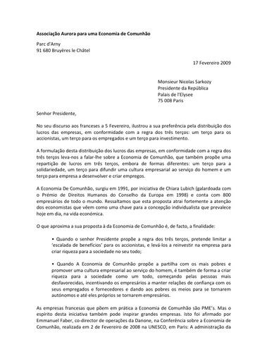 090217_Sarkozy-por