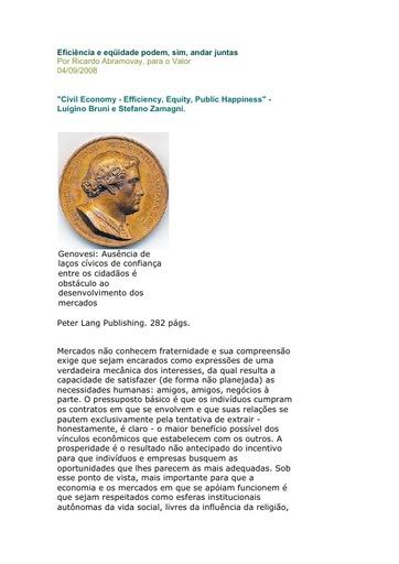 Abramovay_recensione_libro_Bruni_Zamagni_br