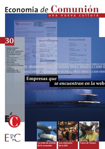 EdC30spagnolo